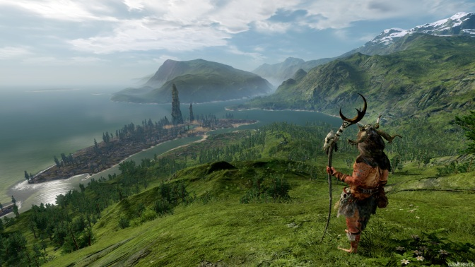 Que retenir de la conférence Paris Games Week de Sony?