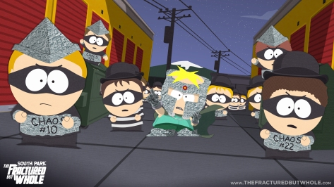 south_park__the_stick_of_truth_14344156898493