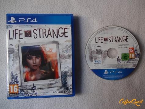 Life is Strange 4
