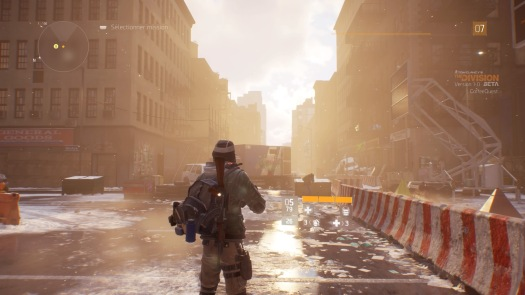 Tom Clancy's The Division™ Beta_20160202001233