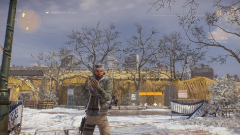 Tom Clancy's The Division™ Beta_20160202002553