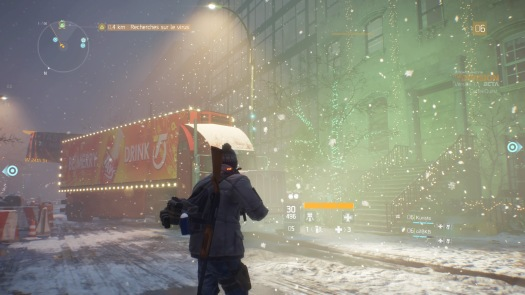Tom Clancy's The Division™ Beta_20160219191106