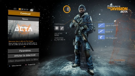 Tom Clancy's The Division™ Beta_20160222022659