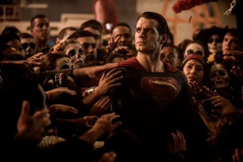 batman-v-superman-4