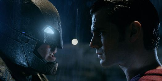 batman v superman 6