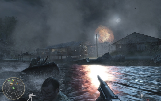 call-duty-world-war-screenshot-5