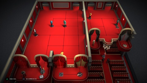 Hitman GO: Definitive Edition_20160328223052