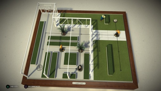 Hitman GO: Definitive Edition_20160328223130