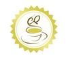 Logo Coffee Quest canard
