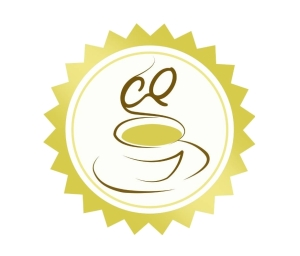 Logo Coffee Quest