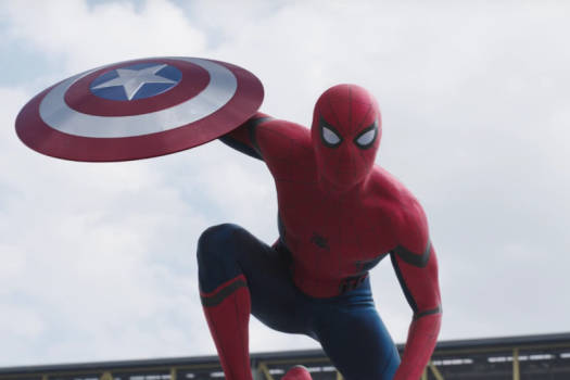 7782310888_spider-man-sera-present-dans-captain-america-civil-war.png