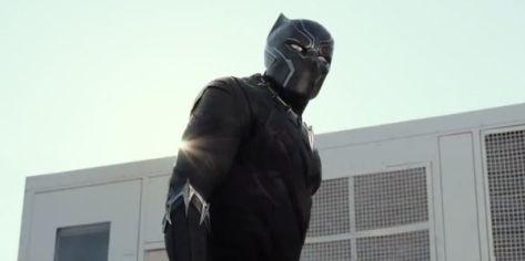 black_panther_96347