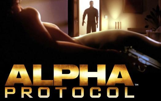 03265716-photo-alpha-protocol