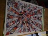 Print Japon