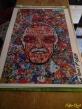 Print Stan Lee