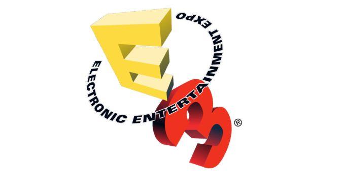 E3 2016 : Ce que je retiens