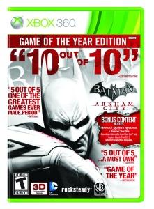 batman-arkham-city-goty-edition-box-art