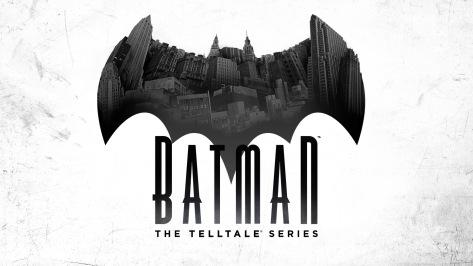 Batman_20160809091917