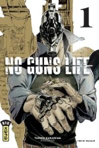 no-guns-life-270x405
