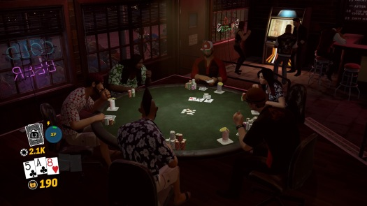 Prominence Poker_20160830132421
