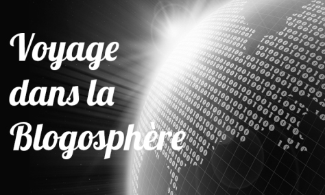 voyage-dans-la-blogosphere