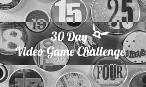 30-day-video-game-challenge