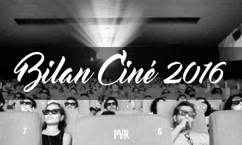 meilleur-salle-de-cinema-nantes