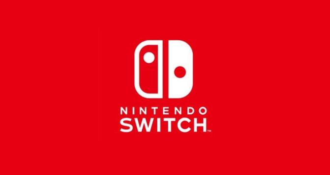 Bilan Conférence : Tout savoir sur la Nintendo Switch