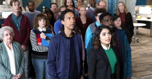 02-powerless-nbc-w1200-h630