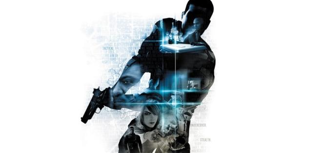 Alpha Protocol : Réhabilitons un RPG sous-estimé