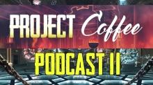 projectcoffee2