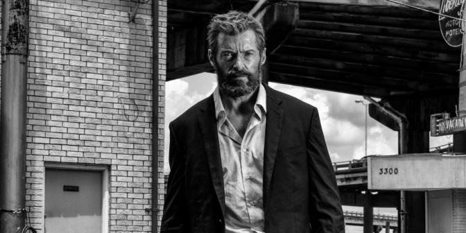 Logan : Clap de fin pour Wolverine
