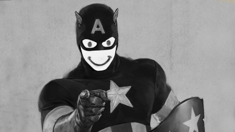 wallpaper-captain-america-fourth-happy