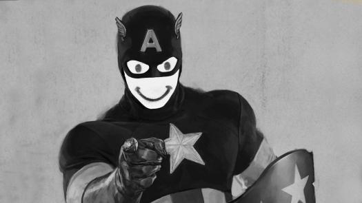 wallpaper-captain-america-fourth-happy