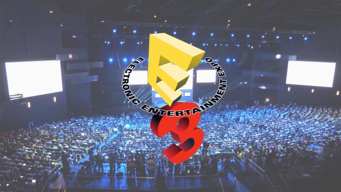 Bilan E3 2017 : Les belles surprises des conférences