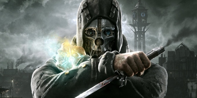 Dishonored : Un plaisir amer