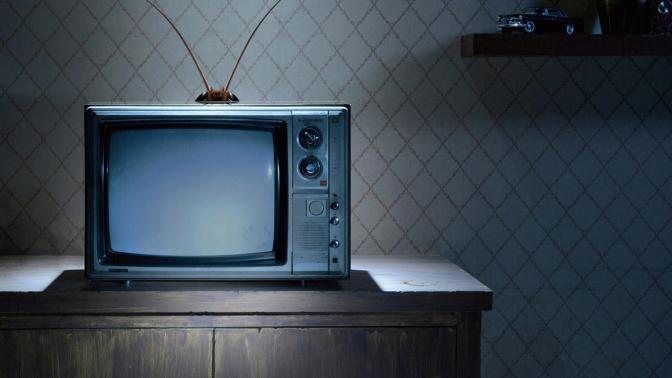 TAG : Série TV